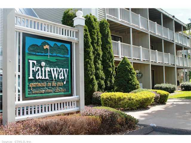 Rental Homes for Rent, ListingId:29818099, location: 171 HARTFORD RD New Britain 06053