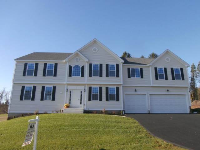 Real Estate for Sale, ListingId: 29848469, Middletown,CT06457