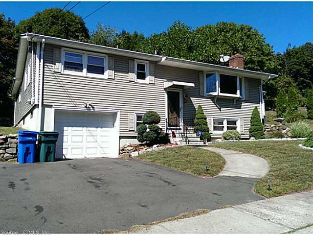 Real Estate for Sale, ListingId: 29853466, Hamden,CT06514