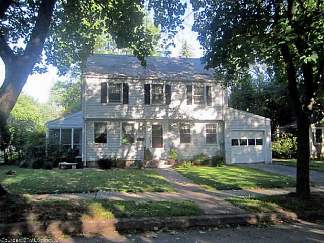Real Estate for Sale, ListingId: 29865817, Hamden,CT06517