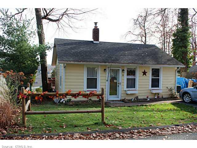Real Estate for Sale, ListingId: 29870372, Middlefield,CT06455