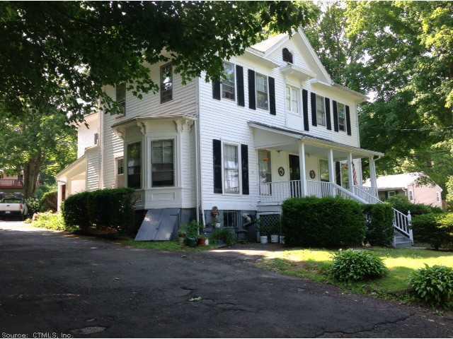 Real Estate for Sale, ListingId: 29882084, Hamden,CT06518