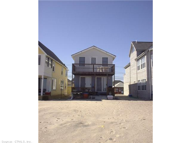 Rental Homes for Rent, ListingId:29886439, location: 783 East Broadway Milford 06460