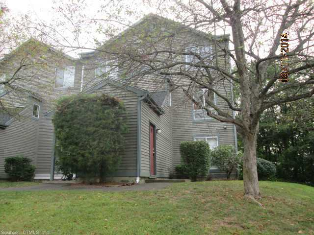 Rental Homes for Rent, ListingId:29912974, location: 1423 QUINNIPIAC AVE New Haven 06513