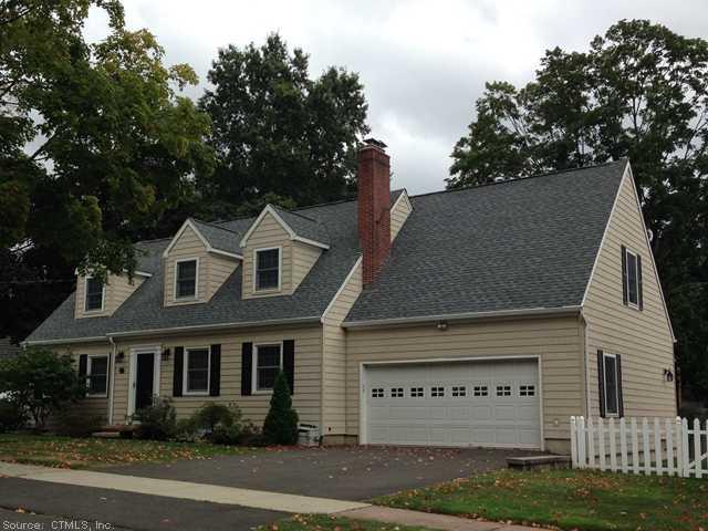 Real Estate for Sale, ListingId: 29912949, Hamden,CT06517