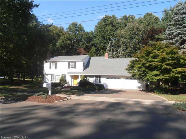 Real Estate for Sale, ListingId: 29925372, Hamden,CT06518
