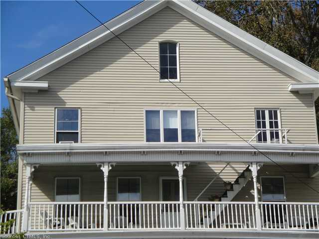 Rental Homes for Rent, ListingId:29930197, location: 5 ESSEX SQUARE UNIT 2A Essex 06426