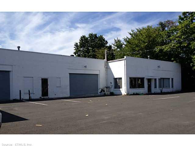 Real Estate for Sale, ListingId: 32379864, Hamden,CT06517