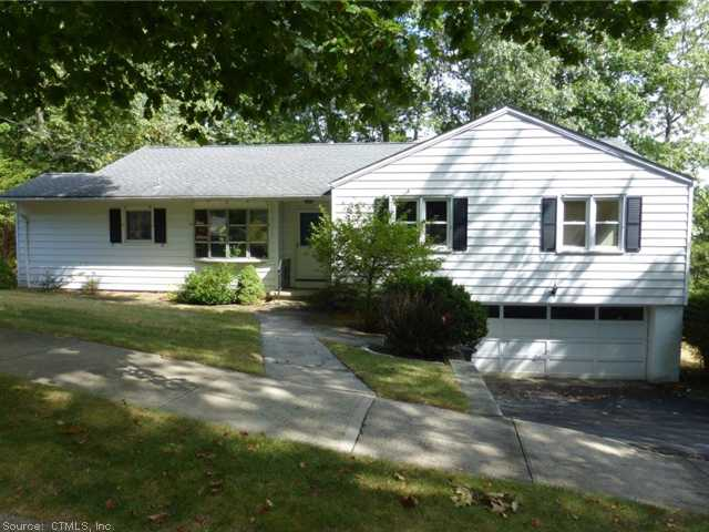Real Estate for Sale, ListingId: 29941758, New Haven, CT  06515