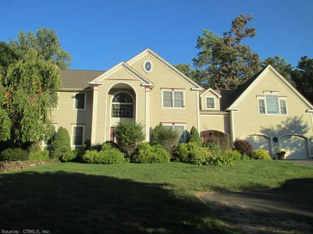 Real Estate for Sale, ListingId: 29961434, Durham, CT  06422