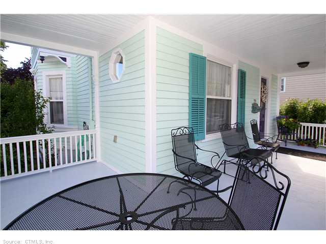 Real Estate for Sale, ListingId: 29973786, W Haven,CT06516