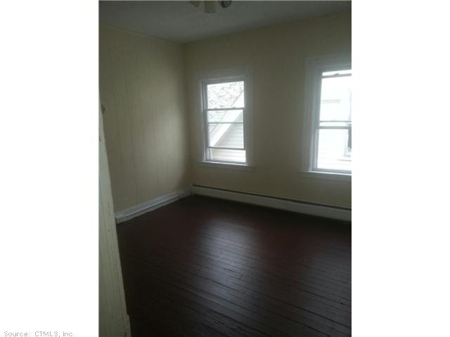 Rental Homes for Rent, ListingId:29973787, location: 157 CEDAR HILL AVE New Haven 06511