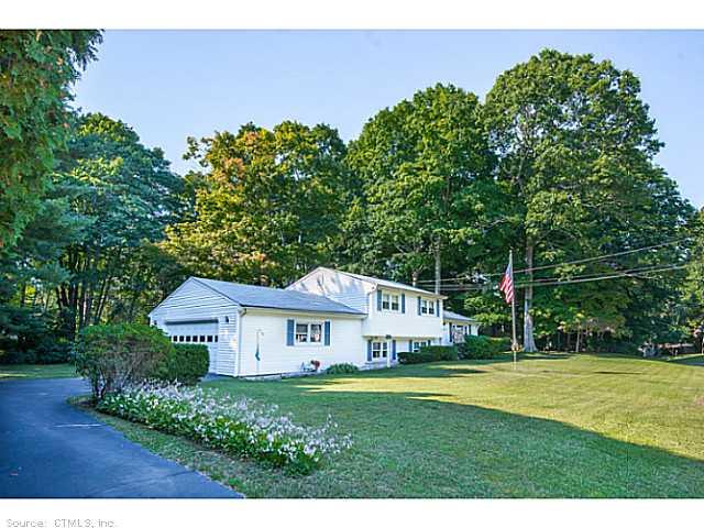 Real Estate for Sale, ListingId: 29973563, Clinton,CT06413