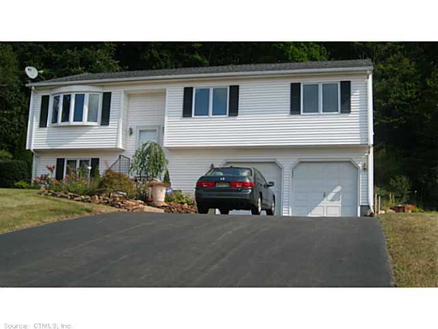 Real Estate for Sale, ListingId: 29973713, E Haven,CT06513