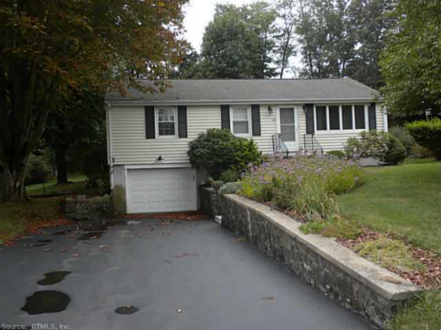 Real Estate for Sale, ListingId: 29988966, Durham,CT06422