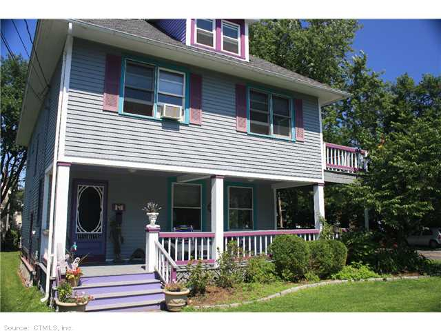 Rental Homes for Rent, ListingId:30006767, location: 245 1St Ave Milford 06460