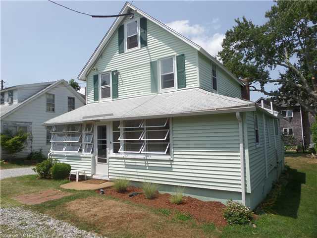 Rental Homes for Rent, ListingId:30006532, location: 6 Fox St Westbrook 06498