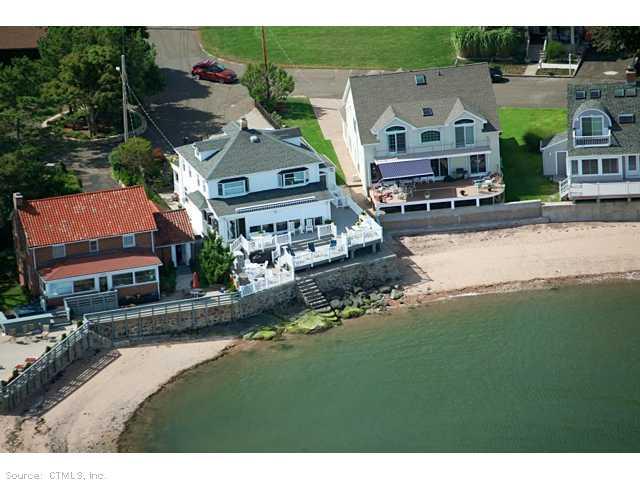 Real Estate for Sale, ListingId: 30049724, E Haven,CT06513
