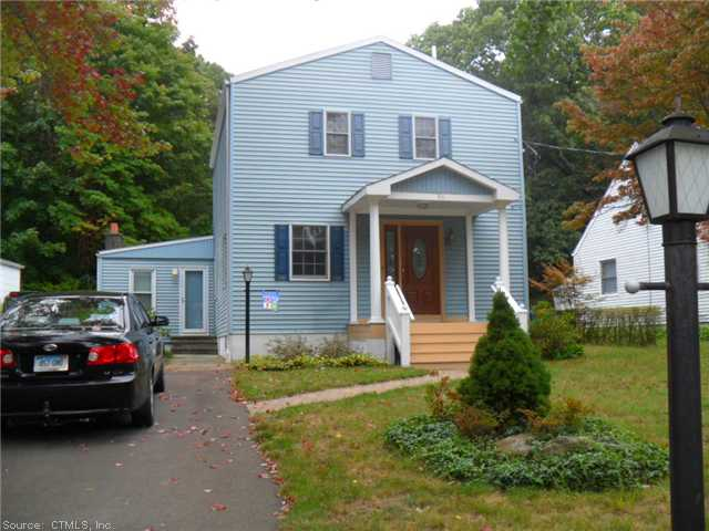 Real Estate for Sale, ListingId: 30067222, New Haven, CT  06513