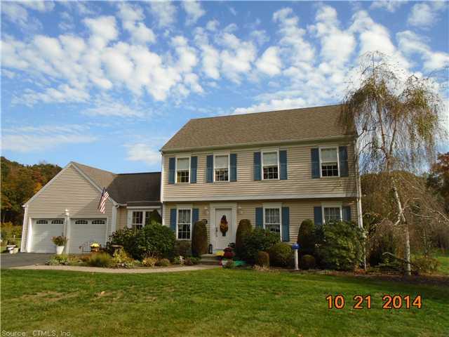 Real Estate for Sale, ListingId: 30079415, Clinton,CT06413