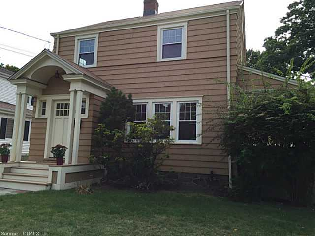 Real Estate for Sale, ListingId: 30097127, Hamden,CT06517