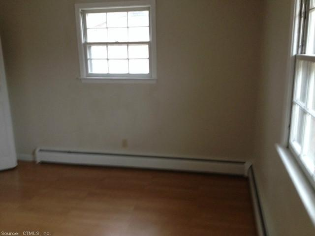 Rental Homes for Rent, ListingId:30107803, location: 5 TREAT ST W Haven 06516