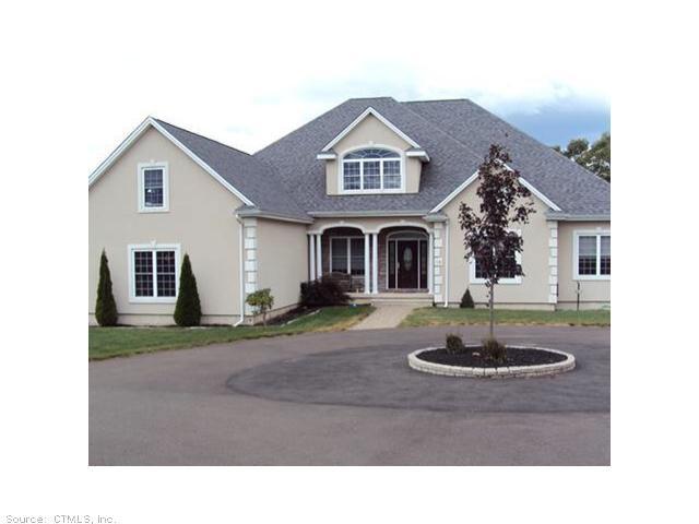 Real Estate for Sale, ListingId: 30122747, North Haven,CT06473