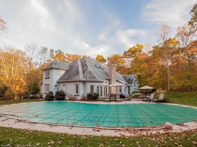 Real Estate for Sale, ListingId: 30151925, Guilford,CT06437