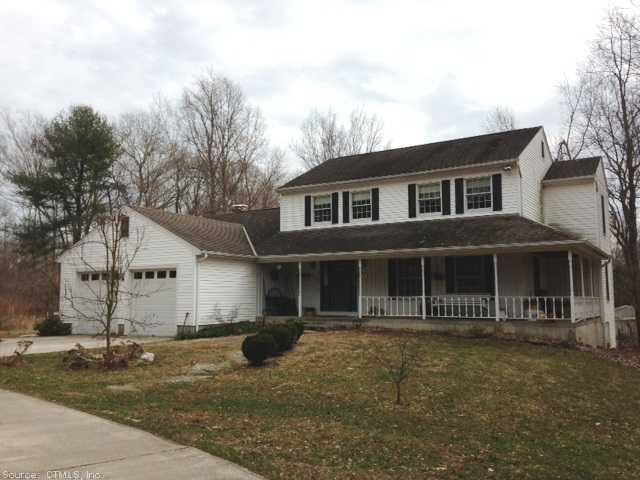 Real Estate for Sale, ListingId: 30158748, Guilford,CT06437