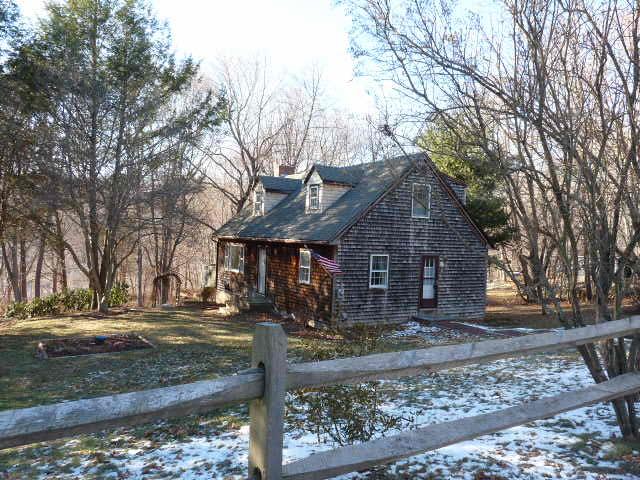 Real Estate for Sale, ListingId: 30170388, Essex,CT06426