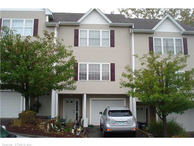Real Estate for Sale, ListingId: 30180976, Hamden,CT06517
