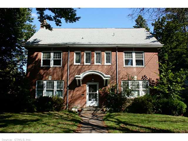 Real Estate for Sale, ListingId: 32379707, New Haven,CT06515