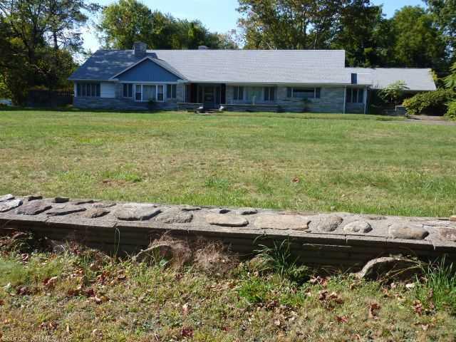 Real Estate for Sale, ListingId: 30194287, Woodbridge,CT06525