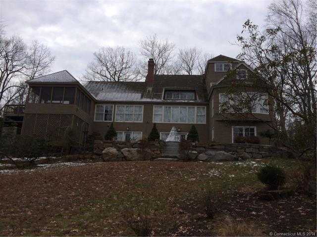 Real Estate for Sale, ListingId: 30194280, Middletown,CT06457