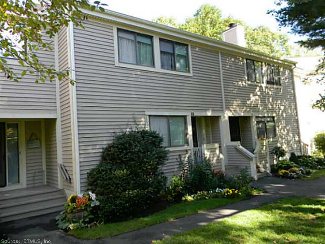 Rental Homes for Rent, ListingId:30229567, location: 214 Opening Hill Rd Branford 06405