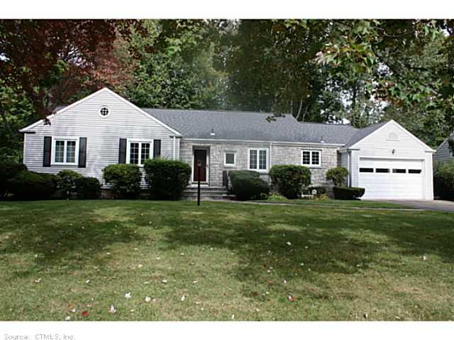 Real Estate for Sale, ListingId: 32379709, Hamden,CT06517