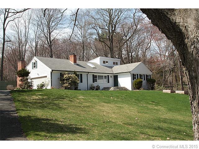 Real Estate for Sale, ListingId: 32379710, Hamden,CT06514