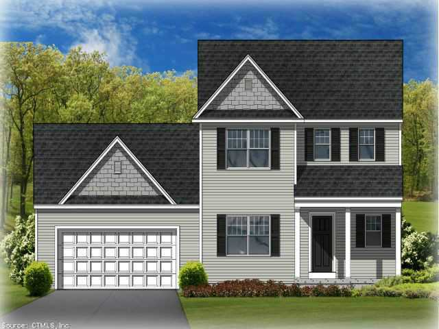 Real Estate for Sale, ListingId: 30269855, Middletown, CT  06457