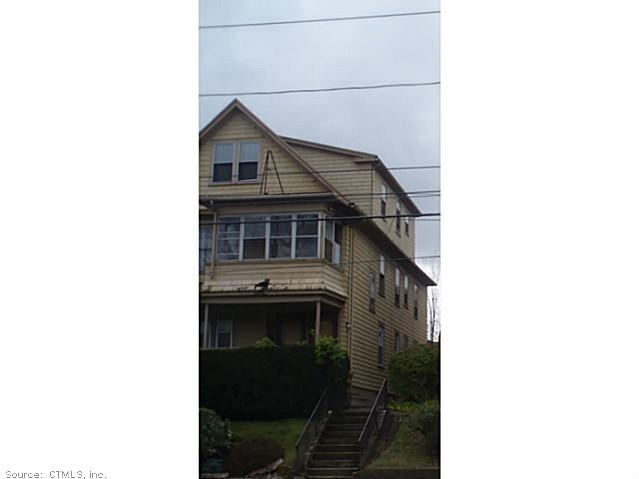 Real Estate for Sale, ListingId: 30269825, New Haven, CT  06515