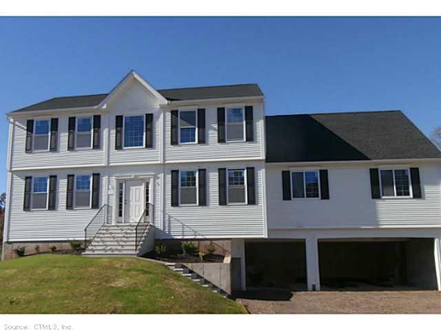 Real Estate for Sale, ListingId: 30284253, Middletown,CT06457