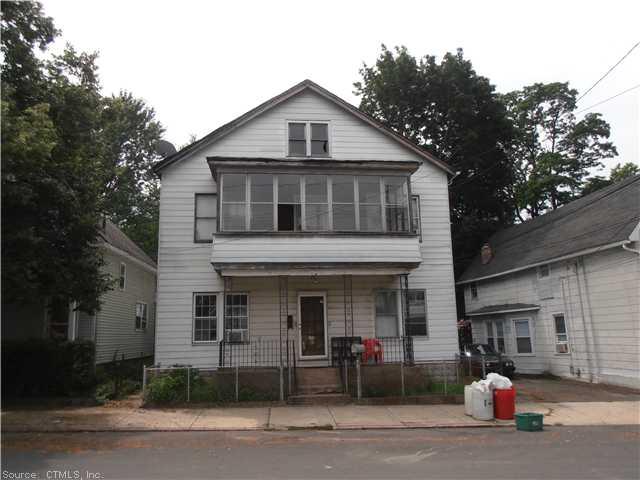 Real Estate for Sale, ListingId: 30298097, W Haven,CT06516