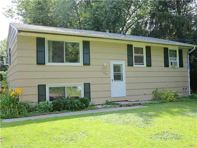 Rental Homes for Rent, ListingId:30315163, location: Ledyard 06339