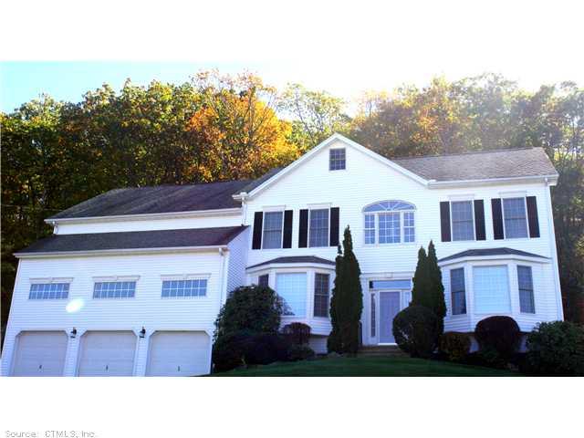 Real Estate for Sale, ListingId: 30315049, Hamden,CT06518