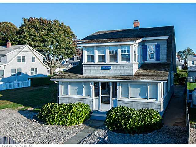 Real Estate for Sale, ListingId: 30330629, Old Saybrook,CT06475