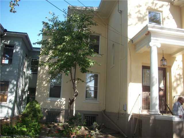 Real Estate for Sale, ListingId: 30330574, New Haven,CT06511