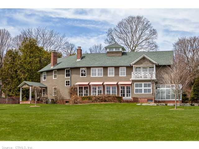 Real Estate for Sale, ListingId: 30335532, Woodbridge,CT06525
