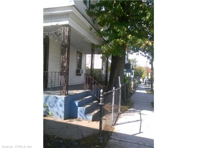 Real Estate for Sale, ListingId: 32071626, New Haven,CT06519