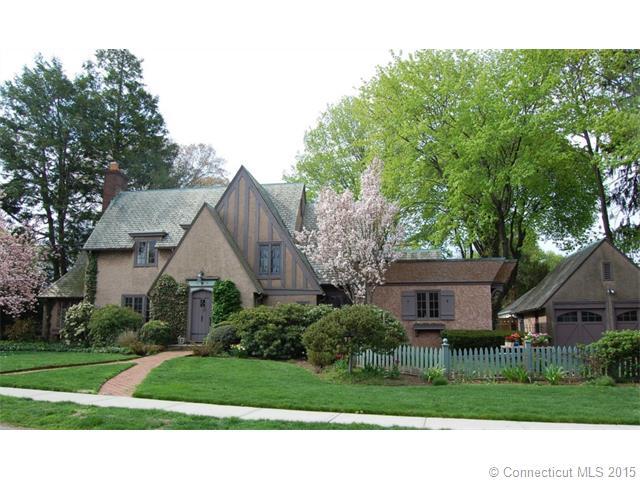 Real Estate for Sale, ListingId: 32379716, Hamden,CT06517