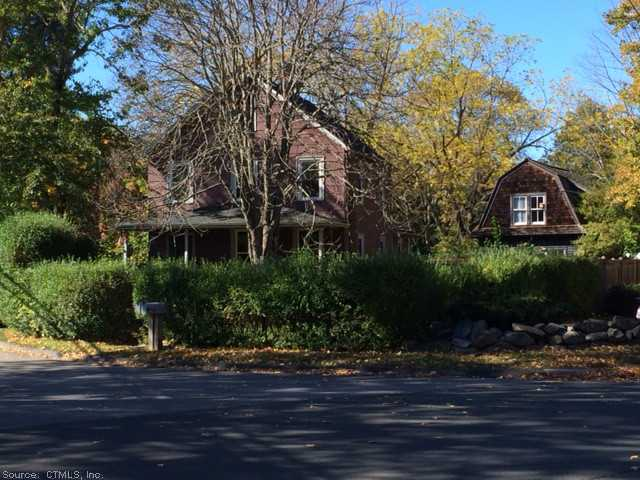 Real Estate for Sale, ListingId: 30358131, Clinton, CT  06413