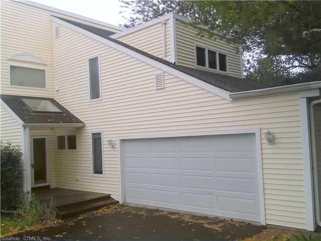 Real Estate for Sale, ListingId: 30368757, Branford,CT06405